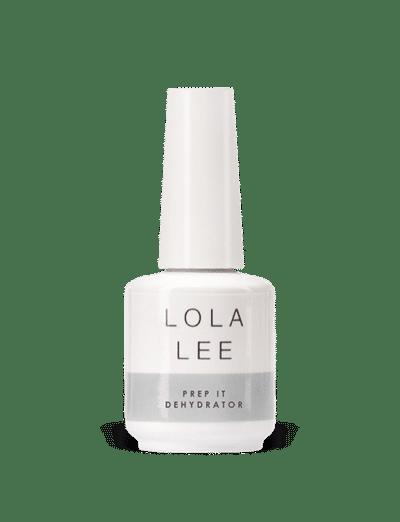 Lola Lee Dehydrator