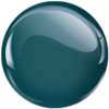 049 - Anti Bad Vibe Shield